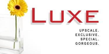 Realistic Female Mannequins for sale: Luxe Collection of Female Mannequins