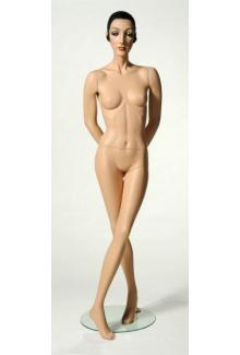 Rootstein mannequin for sale craigslist C2 - Female, Standing Mannequin Body