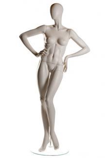 Decter modern mannequin HC1 Atelier