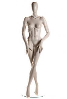 Mannequin manufacturer USA, HC8 Atelier