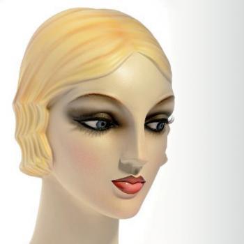 Vintage Women's Mannequins for sale: Tamera Nouveau Collection of Vintage Female Mannequins